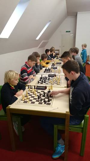 praktische mittelspieltips praxis schach